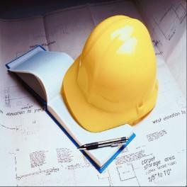Curso Online Coordinador de Seguridad y Salud en obras