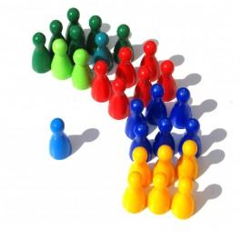 Curso Online Gestión de Equipos de trabajo