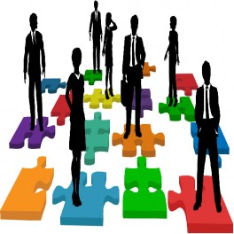 Curso Online COT: Calidad y Organización en el Trabajo