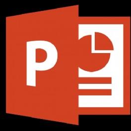 Curso Online Microsoft Office 2013