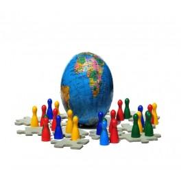 Curso Online Inglés sector comercio