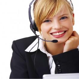 Curso Online Inglés sector secretarias