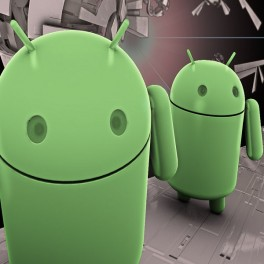 Curso Online  Programacion Android Nivel I