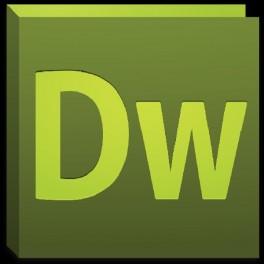 Curso OnlineDiseño Web: Dreamweaver CS 5