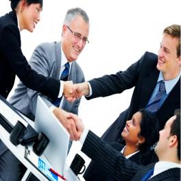 Curso Online Relaciones laborales