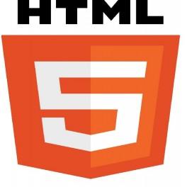 Curso Online HTML 5