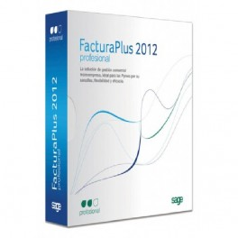 Curso Online Facturaplus 2012