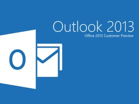 Curso Online Outlook 2013