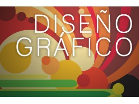Curso Online Diseño Grafico y Animacion 3D