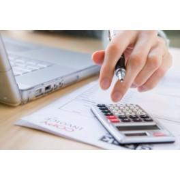 Curso Online Aplicaciones Informaticas de Gestion 2012