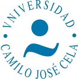 Curso Experto Universitario en Gestión y Auditoría de Sistemas de Calidad