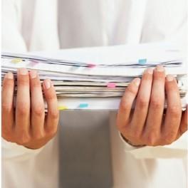 Selección, utilización de medios y recursos didácticos en Formación Profesional para el Empleo.