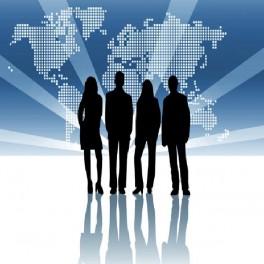 Ingles profesional para operciones comerciales. Actividades de venta