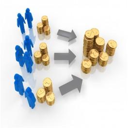 Curso a distancia - Análisis de productos y servicios de inversión. ADGN0108 - Financiación de Empresas
