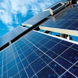 Montaje eléctrico y electrónico de instalaciones solares fotovoltaicas.