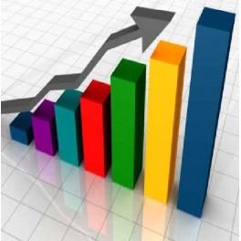 Curso a Distancia - Análisis de estados financieros para no expertos