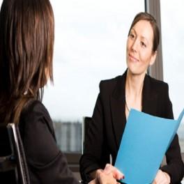 Gestión y dirección eficaz del personal en la empresa