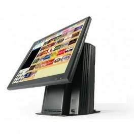 Aplicación de sistemas informáticos en Bar y Cafetería.Servicios de Bar y Cafetería