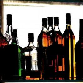 Aprovisionamiento y almacenaje de alimentos y bebidas en el bar.Operaciones básicas del restaurante y bar