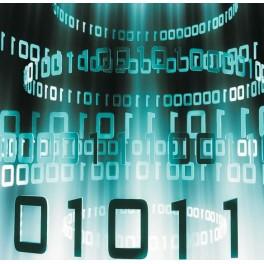 Aplicaciones informáticas de bases de datos relacionales. ADGG0208 - Actividades Administrativas en la relación con el cliente