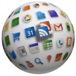 Web 2.0. y redes sociales