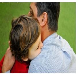 Desarrollo socioafectivo e intervención con familias