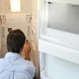 Mantenimiento correctivo de instalaciones frigoríficas