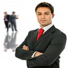 Gestión de PYMES 2010