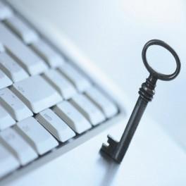 Auditoría y protección de datos en la empresa