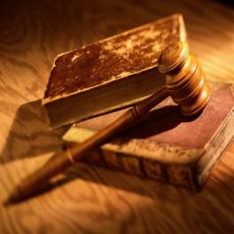 Manual de derecho urbanístico. Doctrina, legislación y jurisprudencia
