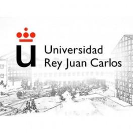 Guía Básica del paciente con Alzheimer(Curso reconocido por la Universidad Rey Juan Carlos de Madrid)