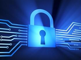 Curso Online Protección de datos en Pymes