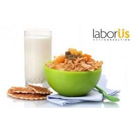 Curso Online Alimentacion: Dietetica y Nutricion