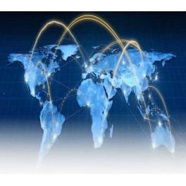 Riesgo de cambio en operaciones de comercio exterior