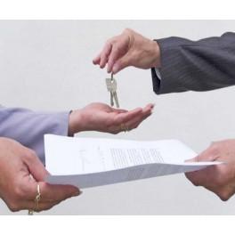 Documentos de compra venta