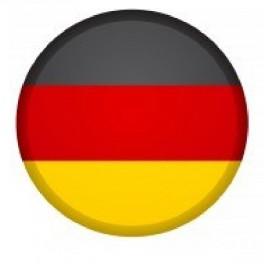 Alemán Hostelería