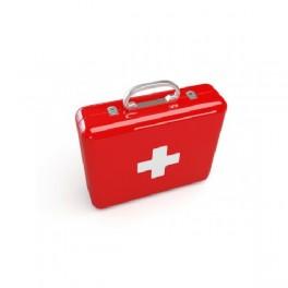 Curso Online Primeros Auxilios en Empresa
