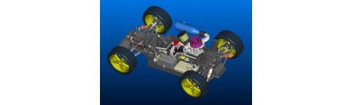 Diseño CAD