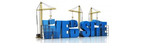 Programacion y Diseño Web