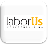 LABORUS Work Consutling